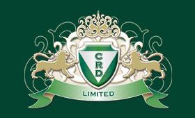 CRD Ltd